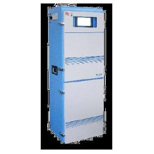 3150 总磷/总氮水质在线自动监测仪