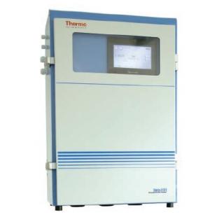 赛默飞3131 高锰酸盐指数自动监测仪