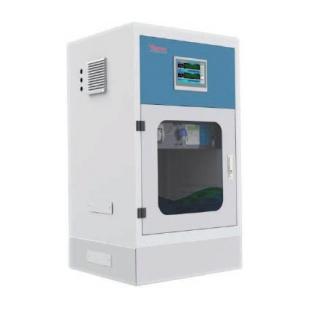 賽默飛3510 VA 溴酸鹽自動監測儀