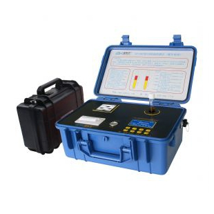 SH-500型便携式COD检测仪