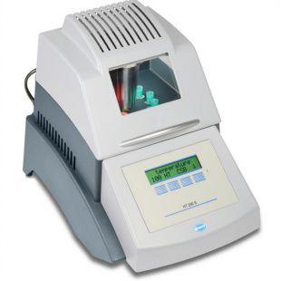 哈希HT200S高温消解器