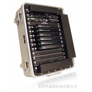 CR9000X数据采集器