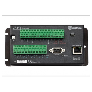 CR310数据采集器