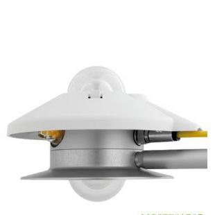 Kipp&Zonen CMA系列反照率传感器