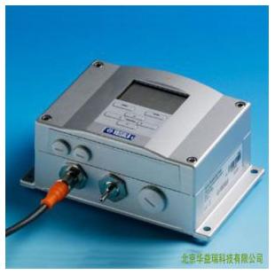 PTB330数字气压传感器