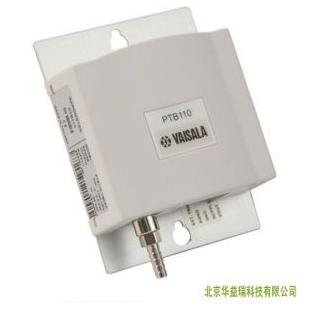 CS106大气压力传感器