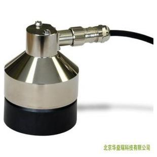 SR50A水位传感器水位传感器