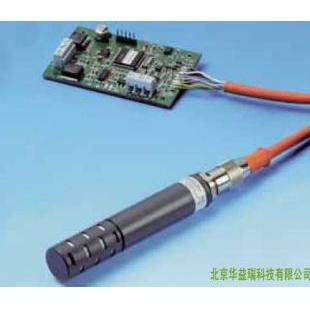 GMM221/2CO2传感器