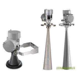 CS475/CS476/CS477雷达水位传感器