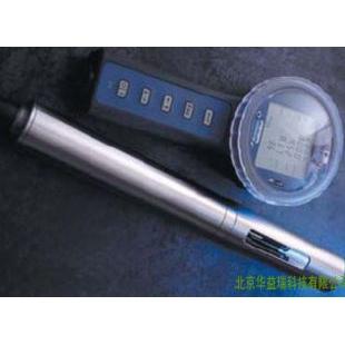 QuantaG多参数水质监测仪