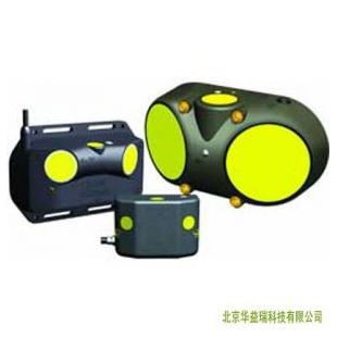 SL固定式流速儀