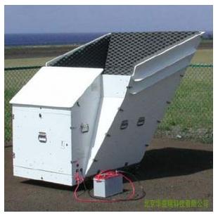 VT-1相控阵多普勒雷达系统