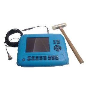 反射波法基桩完整性检测分析仪(低应变仪)