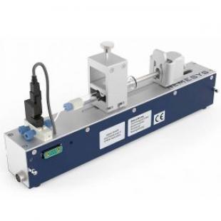 微流控高精密?低压注射泵neMESYS 290N