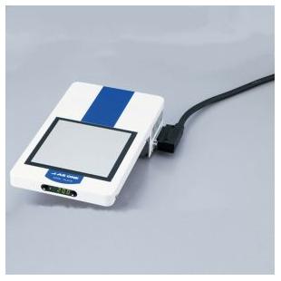 微流控加热和冷却板 微流控温度控制平台