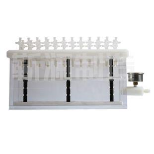 靳澜仪器制造固相萃取装置/固相萃取仪
