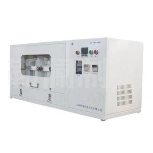 上海靳���x器制造恒�胤��D振�器JL-FZ8-2M