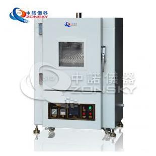 老化试验机/换气老化试验机/自然通风热老化机
