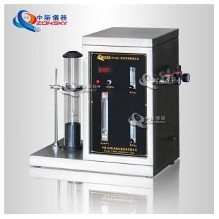 氧指数测定仪 数显氧指数测定仪