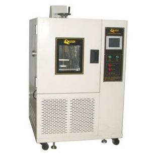 臭氧老化試驗箱/耐臭氧老化箱/臭氧老化試驗機