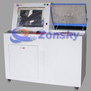 建材及制品燃烧热值测定仪 微控型
