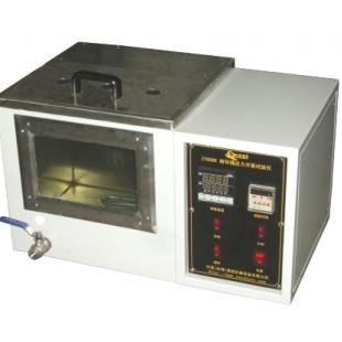 耐环境应力开裂试验装置