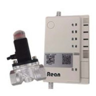 RBJ-II 型家用燃气报警器