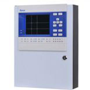 山东耐仕 RBK-6000-ZL9 型 气体报警控制器主机