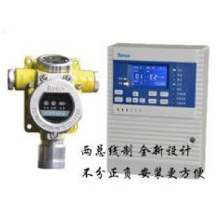 可燃氣體報警器