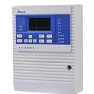 山东耐仕 工业型乙腈泄漏报警器|乙腈气体探测器|乙腈检测仪
