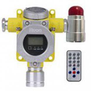 一氧化碳报警探测器