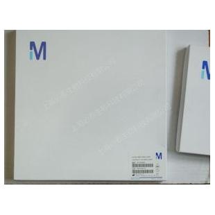 AP1509000 Merck Millipore密理博含有黏合剂的玻璃纤维膜,AP15,90 mm