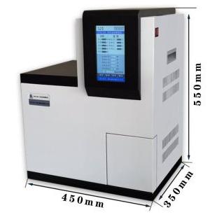 汇谱分析室内环境检测503252020检测方案