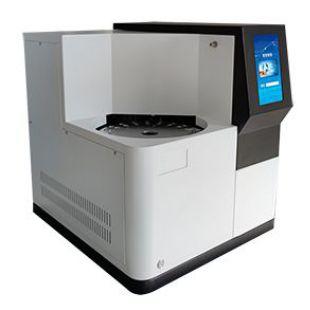 汇谱分析ATDS-20B全自动双通道二次热解析仪新品介绍