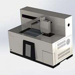汇谱分析ATDS-50A全自动二次热解吸仪新品介绍