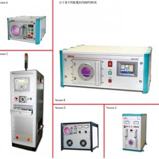 德国 Diener 低压等离子设备 等离子清洗机 FEMTO