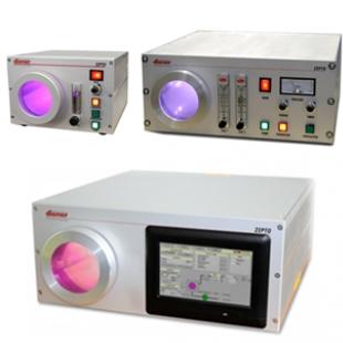Diener低压等离子设备 等离子清洗机 ZEPTO