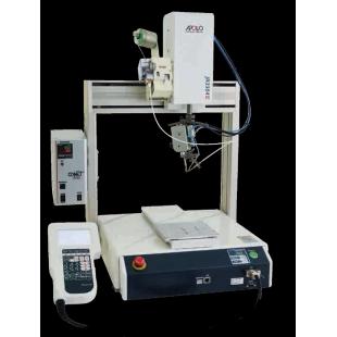 自动焊锡机器人  J-CAT COMET