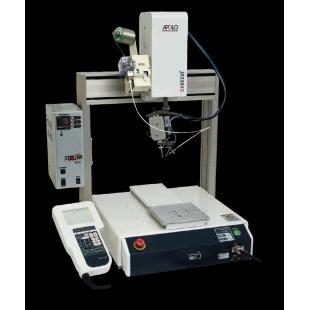自动焊锡机器人 J-CAT STELLAR