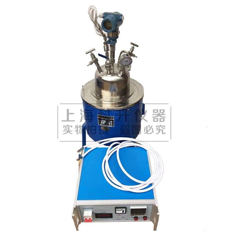 CJF-1.jpg