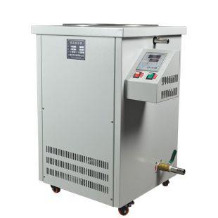 GYY-50L高温循环油浴锅上海科升仪器