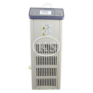 小型低温冷却液循环泵CCA-20配套旋转蒸发器