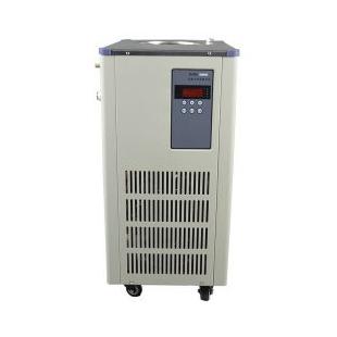 低温冷却液循环泵DLSB-30/20全国包邮