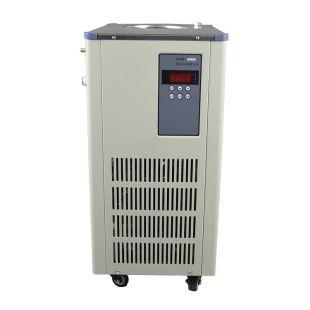 低温冷却液循环泵DLSB-20L实验化工用冷水机