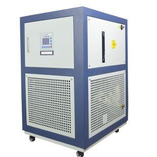 上海科升高低温循环装置GDSZ-10L
