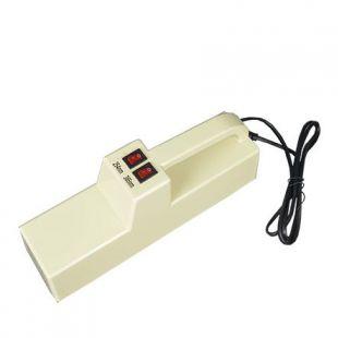 手提式紫外分析仪ZF-1便携式紫外灯