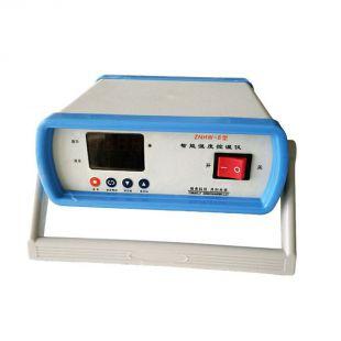 上海科升ZNHW-II智能恒温控温仪