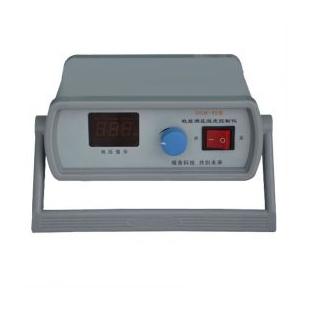 上海科升DKW-IIS数显调温控温仪