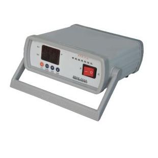 电子节能控温仪ZNHW-IV温度控制器