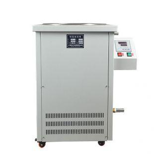 GYY-100L高温循环油浴锅双层反应配套设备